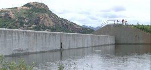 61f1e6e610910cbc854c4ef91b5a75cc-300x140 Volumes dos principais reservatórios da Paraíba estão caindo rapidamente. Veja