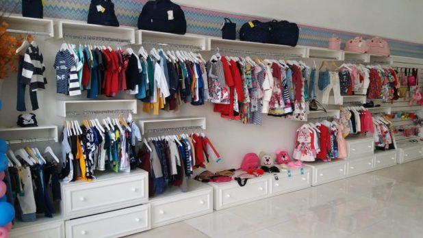 87ecc328-b497-40c7-a98e-93b66ddc3b4e-1024x576 Em Monteiro: Reinauguração da Estrepolia kids