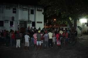 94ed9d6d-5def-4428-9af4-ad1afa62bd40-300x200 MST invade prédio do Incra-JP em protesto contra prisão de Lula