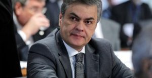 Cassio-Cunha-Lima-692x355-300x154 Carmen Lúcia atende pedido da PF para prorrogar por 30 dias investigação contra Cássio