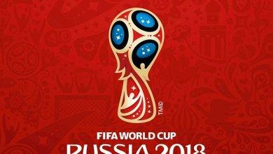 De olho na Copa: Croácia vence Inglaterra e garante vaga na final 7