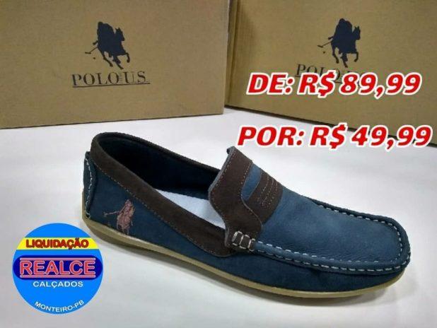 IMG-20180725-WA0200-1024x768 O melhor preço, o maior prazo e as melhores ofertas da região no setor da moda só a realce calçados de Monteiro tem.