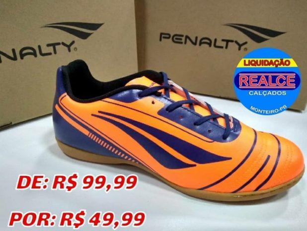 IMG-20180725-WA0204-1024x768 O melhor preço, o maior prazo e as melhores ofertas da região no setor da moda só a realce calçados de Monteiro tem.