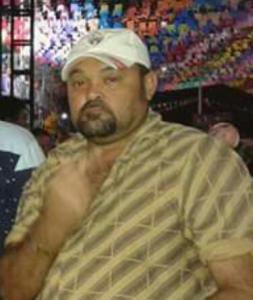 Sem-título-6-253x300 Homem sofre infarto e morre  em cadeira de balanço em Monteiro