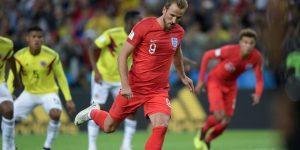WhatsApp-Image-2018-07-03-at-16.27.38-300x150 Mina marca no fim, 'salva vilão', mas Colômbia perde da Inglaterra nos pênaltis