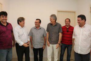 WhatsApp-Image-2018-07-16-at-20.52.02-696x464-300x200 Adesões não param: mais um prefeito do PSD anuncia apoio à pré-candidatura de João Azevêdo