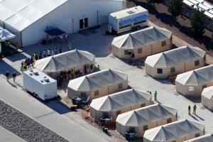 abrigo_para_criancas_separadas_dos_pais_nos_eua-300x200 Antes de fim do prazo, EUA devolvem 1,8 mil crianças aos pais