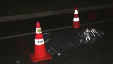 Homem é atropelado, foge de hospital e morre em outro acidente, na Paraíba 1