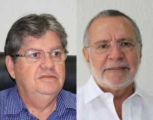 batinga_joao-300x236 Acompanhado de Batinga, João Azevêdo cumpre agenda no Cariri nesta sexta
