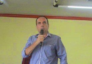 boda-1-300x208 Ex-prefeito anuncia apoio a José Maranhão
