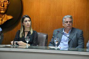 cajo-300x200 Vereador Cajó pede que agricultores familiares de Monteiro sejam beneficiados