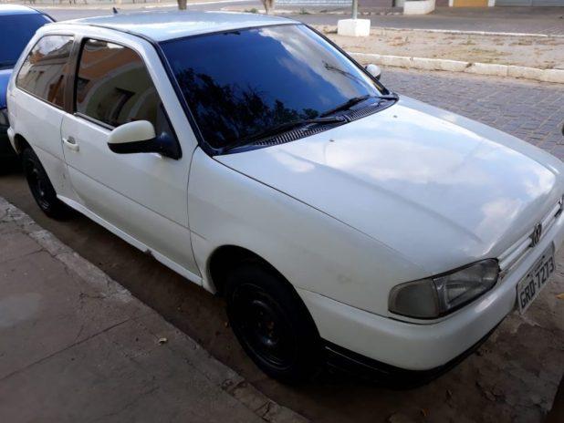 carro-roubado-monteiro.jpg02-1024x768 Carro é furtado de revenda de veículos em Monteiro