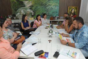 dsc_7747-300x200 MONTEIRO: Secretarias municipais se articulam para atingir objetivos do Selo Unicef 2017-2020