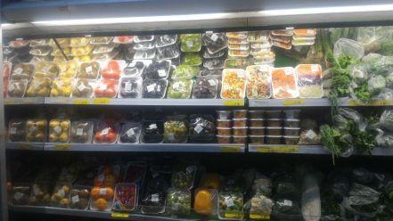 f6240ed1-af6d-4b35-85d6-7039fc42ce85 Hortifrúti é no Malves Supermercados em Monteiro