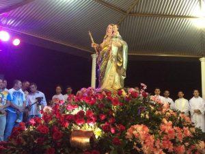 festa_milagres_2016_6-300x225 Peregrinação de N S dos Milagres têm início e imagem percorrerá cidades do Cariri