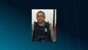 policial-morto-pipa.still001-300x169 Policial militar da Paraíba morre afogado após tentar salvar esposa em praia do RN