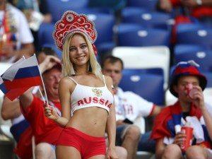 russa-300x225 Russos organizam perseguição às mulheres