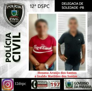 sem-titulo-300x296 Investigação Desarticula desmanche de veículos roubados em cidade do Cariri