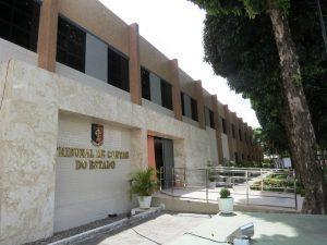 tce-300x225-300x225 TCE alerta 3 municípios do Cariri por inconsistências nas contas públicas