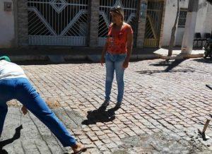 timthumb-20-300x218 Prefeitura de Zabelê realiza serviços de melhorias nos calçamentos