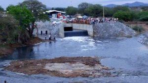 transposicao_rio_paraiba-600x337-300x169 Obras da Transposição teriam causado danos em casas em Monteiro no Cariri