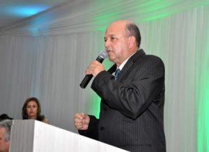 vereador-bero-300x218 Câmara de Monteiro tem contas do exercício 2017 aprovadas pelo TCE