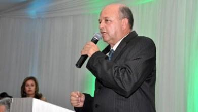Câmara de Monteiro tem contas do exercício 2017 aprovadas pelo TCE 2