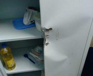 001-6-300x246 Escola de zona rural do Cariri é invadida pela 4ª vez; merenda e objetos foram furtados