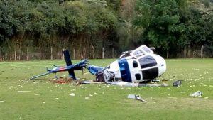 001-7-300x169 Helicóptero da PM que transportava governador do Espírito Santo cai