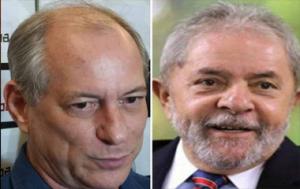 08-08-2018.003334_aparaiba-300x189 Ciro revela que Lula articulou apoio de partido para Geraldo Alckmin