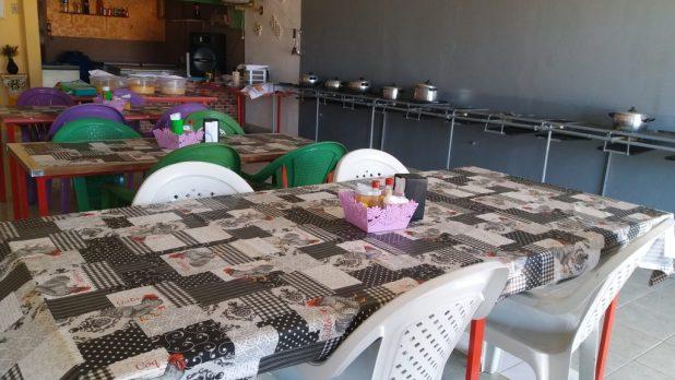 20180819_114109-1024x576 Em Monteiro: Restaurante Casa do Xerém, Quentinha R$ 8,00 reais