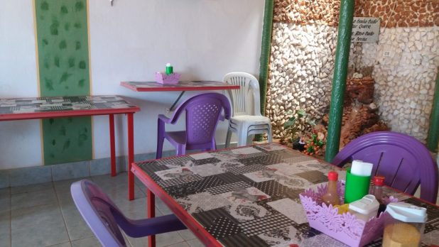 20180819_114142-1024x576 Em Monteiro: Restaurante Casa do Xerém, Quentinha R$ 8,00 reais