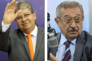26-08-2018.192002_Pesquisa-300x200 Em nova pesquisa, João lidera com 26,5% contra 20,7% de Maranhão