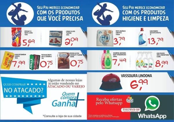 37747612_2111956212376001_7186919237691113472_n-1 AINDA DA TEMPO: Não perca as  ofertas do Malves supermercados em Monteiro