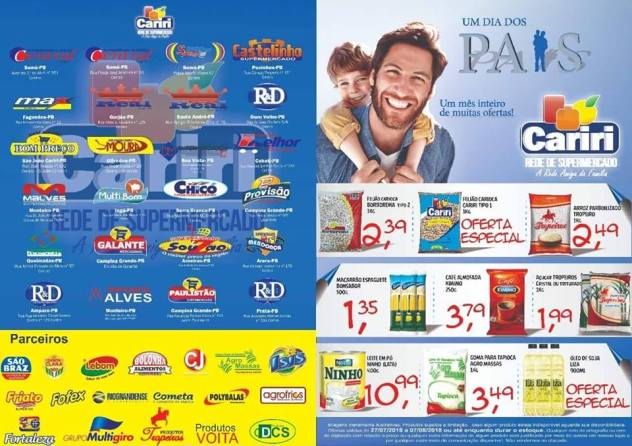 37768543_2111954959042793_2196417288440119296_n-1 AINDA DA TEMPO: Não perca as  ofertas do Malves supermercados em Monteiro