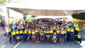 Alunos-da-Expoprata-1024x576-300x169 Alunos da zona rural de Monteiro visitam e prestigiam programação da 6ª Expoprata