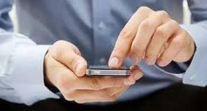 Celular-300x162 Detran diz que mensagem sobre aumento do valor de multas é falsa