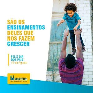 Dia-dos-Pais-PMM-300x300-1 Prefeita da cidade de Monteiro emite nota homenageado os pais monteirenses
