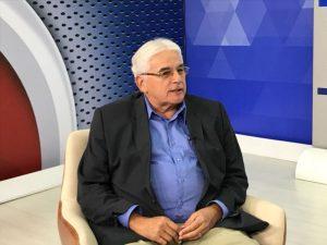 Efraim-Morais-1-300x225 Efraim Morais é o novo secretário Chefe do Governo