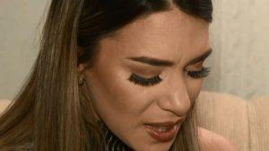 Géssica-relatou-episódio-com-exclusividade-à-TV-Correio-696x390-300x168 Estudante revela horror de agressão sofrida por ex-namorado no México