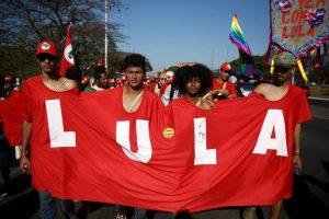 LULA-300x200 Com ato em Brasília, PT deve registrar candidatura de Lula nesta quarta