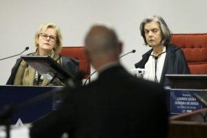 Marcelo-Camargo-Agência-Brasil-696x464-300x200 Sem data para votação, STF encerra debate sobre descriminalizar aborto