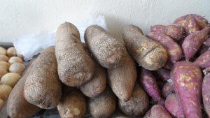 SAM_7009-Cópia-300x169 Verdurão JK em Monteiro:  Frutas e verduras selecionadas diretamente da CEASA
