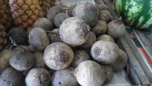 SAM_7013-300x169 Verdurão JK em Monteiro:  Frutas e verduras selecionadas diretamente da CEASA