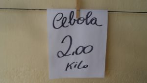 SAM_7017-Cópia-300x169 Verdurão JK em Monteiro:  Frutas e verduras selecionadas diretamente da CEASA