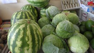 SAM_7018-Cópia-2-300x169 Verdurão JK em Monteiro:  Frutas e verduras selecionadas diretamente da CEASA