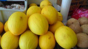 SAM_7025-300x169 Verdurão JK em Monteiro:  Frutas e verduras selecionadas diretamente da CEASA