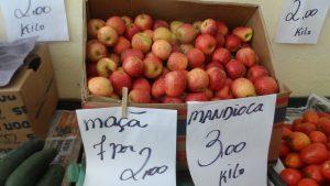 SAM_7026-300x169 Verdurão JK em Monteiro:  Frutas e verduras selecionadas diretamente da CEASA