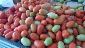 SAM_7028-1-300x169 Verdurão JK em Monteiro:  Frutas e verduras selecionadas diretamente da CEASA
