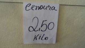 SAM_7033-300x169 Verdurão JK em Monteiro:  Frutas e verduras selecionadas diretamente da CEASA